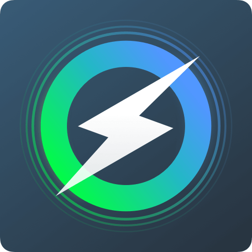 Charge Master file APK for Gaming PC/PS3/PS4 Smart TV