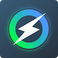 Charge Master(Plugin for Clean Master) icon