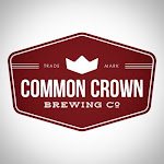 Logo of Common Crown Andy's Wee Heavy