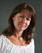 Helle Dyhr Fauerholdt - författare