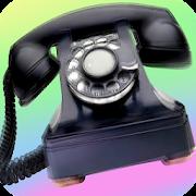 Classic Old Phone Ringtones