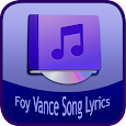 Foy Vance Song&Lyrics