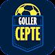 GollerCepte 1907 (app)