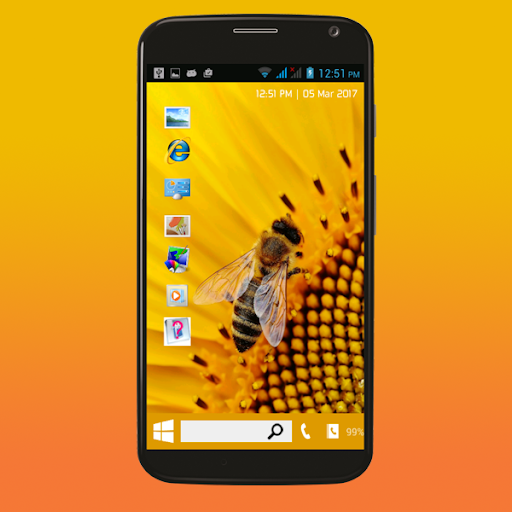 Launcher 10 v2.0 (Paid)