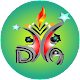 Dhruv Ved Academy Download for PC Windows 10/8/7