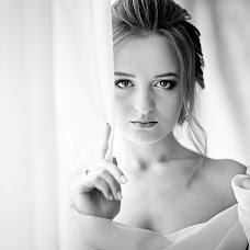 Wedding photographer Mariya Zevako (MariaZevako). Photo of 27.07.2017