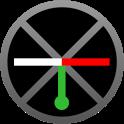 Gyro 2D Visualizer icon