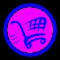 Elenco Spesa PnB icon