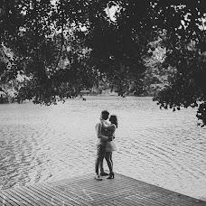 Wedding photographer Igor Los (KorolLir). Photo of 31.10.2016