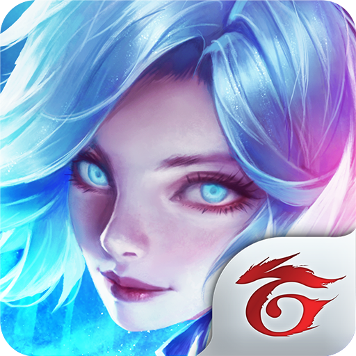 Garena Aov Arena Of Valor Action Moba Apps On Google Play