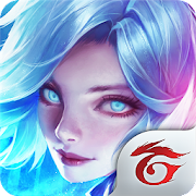 Garena AOV – Arena of Valor: Action MOBA v1.30.2.6 APK MOD