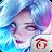 Game Garena AOV - Arena of Valor: Action MOBA v1.33.1.7 MOD FOR ANDROID | MAP HACK