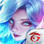 Garena AOV - Arena of Valor: Action MOBA 1.30.2.5