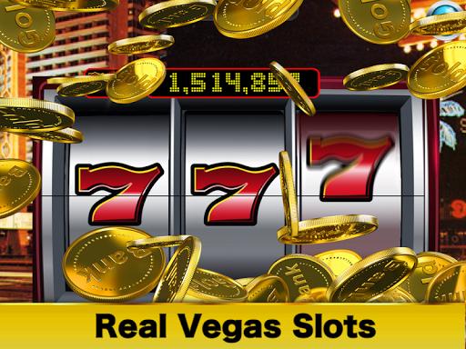 Take Home Vegasu2122 - New Slots 888 Free Slots Casino  screenshots 10