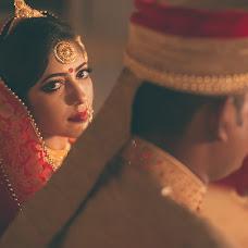 Wedding photographer Amit Bose (AmitBose). Photo of 22.11.2017