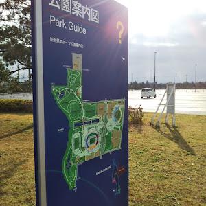 ゼストスパーク JE1のカスタム事例画像 しゅうとゆいさんの2020年11月16日09:08の投稿