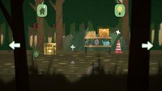 脱出ゲーム -家路-のおすすめ画像2