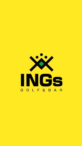 INGs Golf Bar