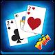 Burraco Più - Giochi di Carte Social (game)