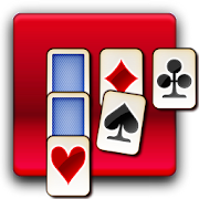 Solitaire Free 1.37 Icon