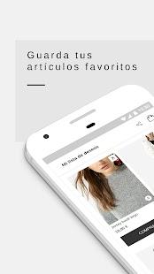 Stradivarius - Online Fashion for Women & Men - náhled