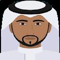 آموزش صوتی عربی icon