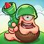 Worm Battle: Wormageddon icon