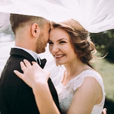 Fotograful de nuntă Haitonic Liana (haitonic). Fotografia din 28.06.2018