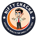 Nifty Chacha icon