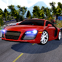 Drift Racing 3D APK