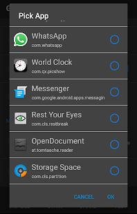 GPS KeepAlive Screenshot 8