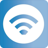 WPA Calculator WiFi Password