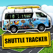 Sunway Lost World Shuttle Bus