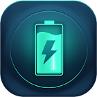 Simple Battery Manager +Widget icon