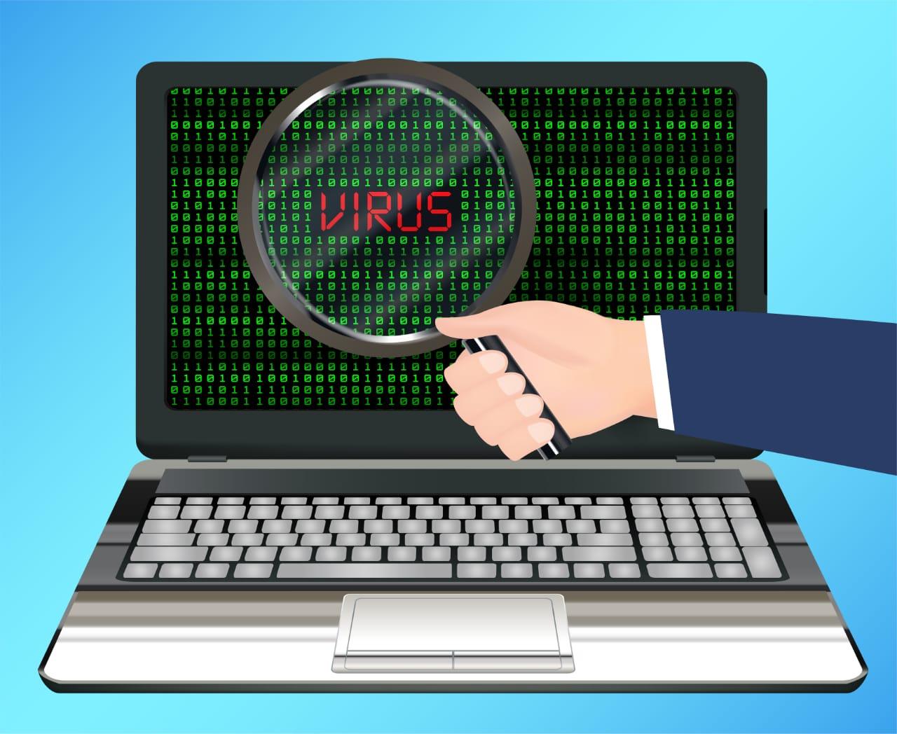 17 Istilah dalam Dunia Hacking yang Wajib Anak IT Ketahui