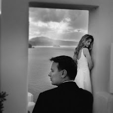 Wedding photographer Aleksandr Grebenev (Nikonor43). Photo of 03.12.2014