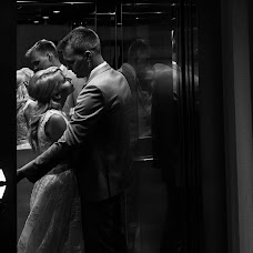 Wedding photographer Nikolay Shepel (KKShepel). Photo of 15.03.2018