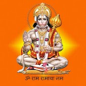 Hanumaan Ji hd Wallpapers