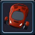Freestyle Racing icon