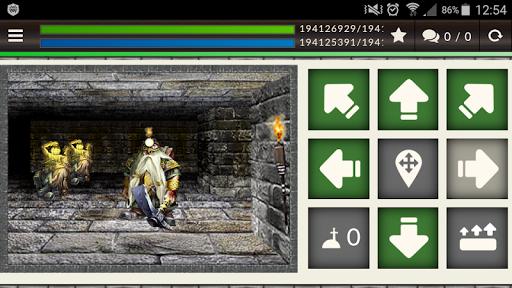 Combats Mobile apktram screenshots 14