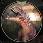 Jurassic Sniper: Dino World