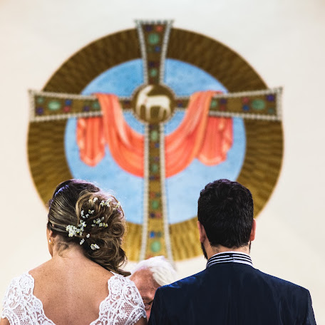 Wedding photographer German Heinzenknecht (nghimp). Photo of 24.05.2017