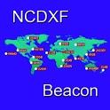 NCDXF Beacon icon