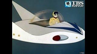 #26 まぼろしの潜水艦