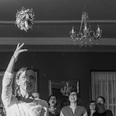 Hochzeitsfotograf Thomas Maiwald (maiwald). Foto vom 25.08.2015