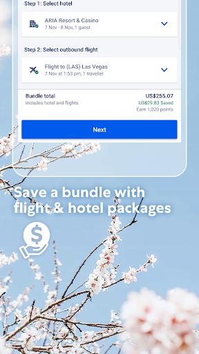 PC u7528 Expedia Hotels, Flights & Car Rental Travel Deals 1