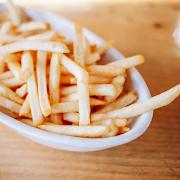 Kid's Fries