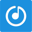 Plingd Music - Malayalam Songs apk