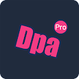 Dpa PRO – Dating and hangout
