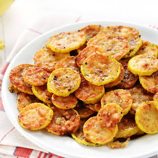 Summer Squash For Kids Recipes.